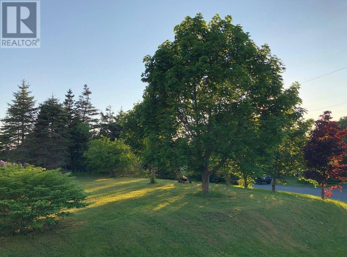 22 Spruce Hill Estates, Conception Bay South | Image 2