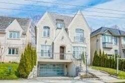 House for sale at 22 Strathearn Blvd Toronto Ontario - MLS: C4846777