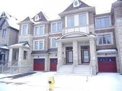Townhouse for rent at 22 Sunset Terr Vaughan Ontario - MLS: N4671336