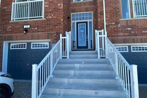 Townhouse for rent at 22 Surf Dr Wasaga Beach Ontario - MLS: S4853110