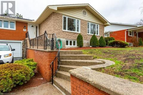 22 Tanner Road, Campbellford   Image 2