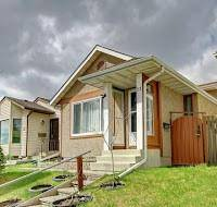 22 Tararidge Close Northeast, Calgary   Image 1