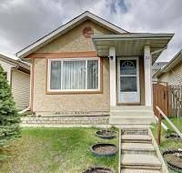 22 Tararidge Close Northeast, Calgary   Image 2