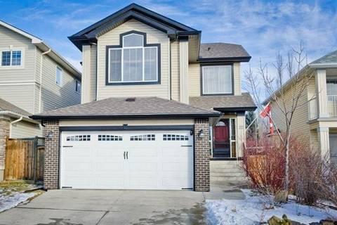 House for sale at 22 Tuscany Ridge Vw Northwest Calgary Alberta - MLS: C4224554