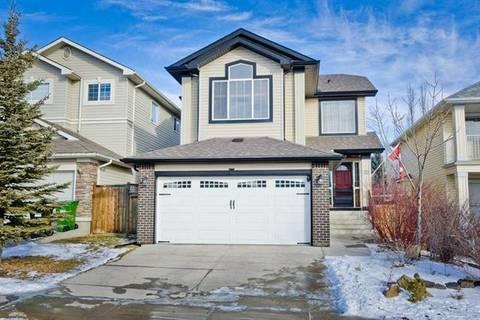 House for sale at 22 Tuscany Ridge Vw Northwest Calgary Alberta - MLS: C4280593