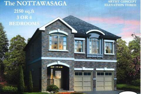 House for sale at 22 Veteran's Rd Otonabee-south Monaghan Ontario - MLS: X4831833