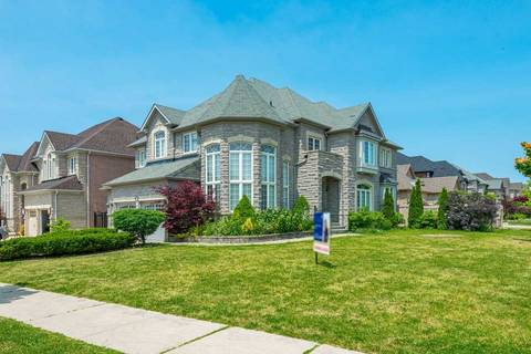House for sale at 22 Village Green Dr Vaughan Ontario - MLS: N4512342