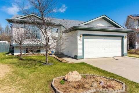 House for sale at 22 West Terrace Cs Cochrane Alberta - MLS: C4295949