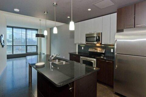 Condo for sale at 220 12 Ave SE Calgary Alberta - MLS: A1044500