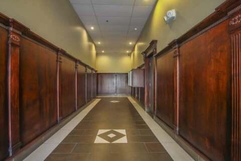 Condo for sale at 12088 75a Ave Unit 220 Surrey British Columbia - MLS: R2458619