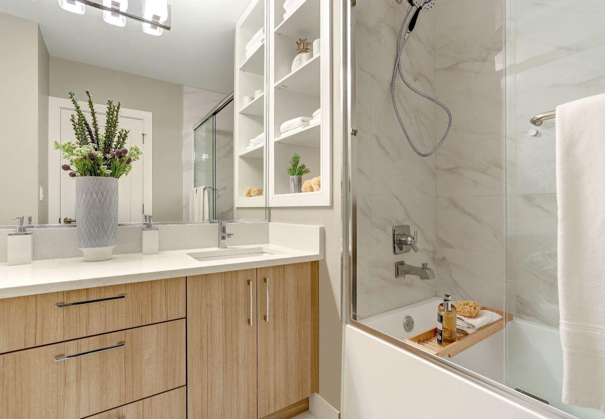 For Sale: 220 - 12460 191 Street, Pitt Meadows, BC | 3 Bed, 2 Bath Condo for $629,900. See 15 photos!