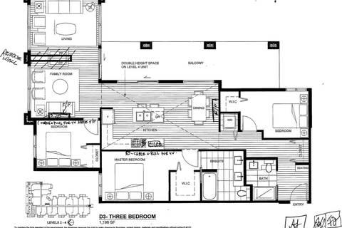 Condo for sale at 12460 191 St Unit 220 Pitt Meadows British Columbia - MLS: R2358669