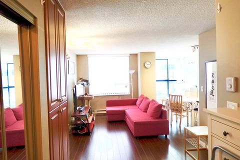 Condo for sale at 1268 Broadway  W Unit 220 Vancouver British Columbia - MLS: R2370185