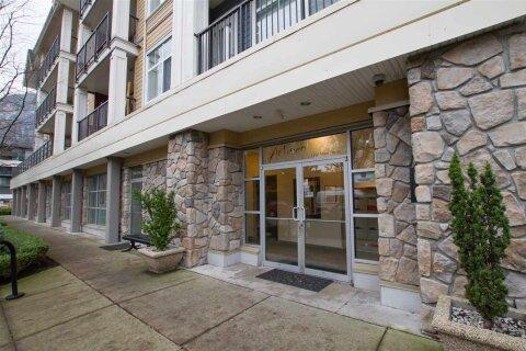 Condo for sale at 1336 Main St Unit 220 Squamish British Columbia - MLS: R2519465