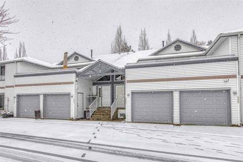 Townhouse for sale at 13895 102 Ave Unit 220 Surrey British Columbia - MLS: R2433683