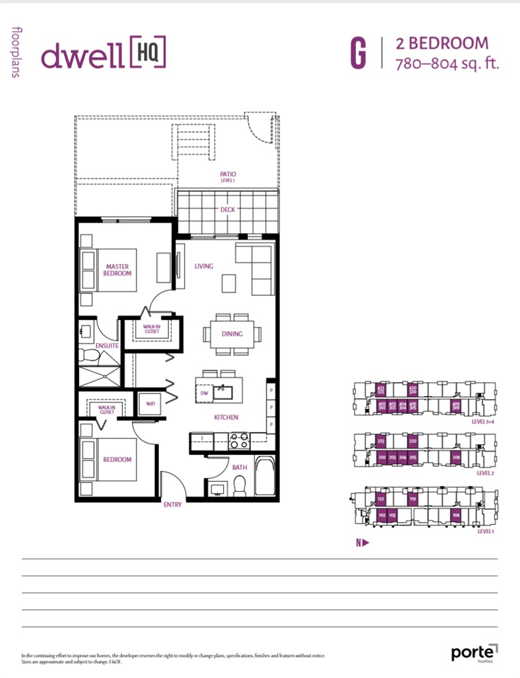 Removed: 220 - 13963 105a Avenue, Surrey, BC - Removed on 2020-03-11 05:30:09