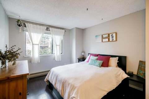 Condo for sale at 1422 3rd Ave E Unit 220 Vancouver British Columbia - MLS: R2502891