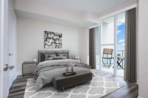 Apartment for rent at 16 Concord Pl Unit 220 Grimsby Ontario - MLS: X4908380