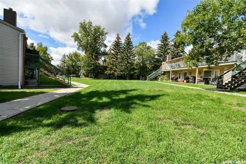 Condo for sale at 160 Gore Pl Unit 220 Regina Saskatchewan - MLS: SK785214
