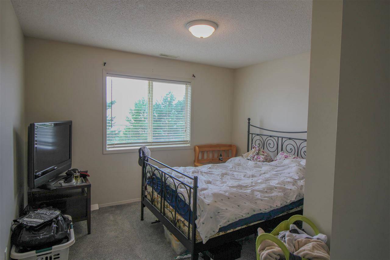 Condo for sale at 16303 95 St Nw Unit 220 Edmonton Alberta - MLS: E4178290