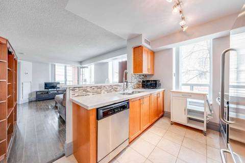 Condo for sale at 1733 Queen St Unit 220 Toronto Ontario - MLS: E4732831