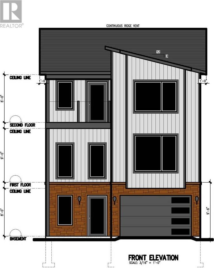 House for sale at 22 Brunello Blvd Unit 220 Timberlea Nova Scotia - MLS: 201927399