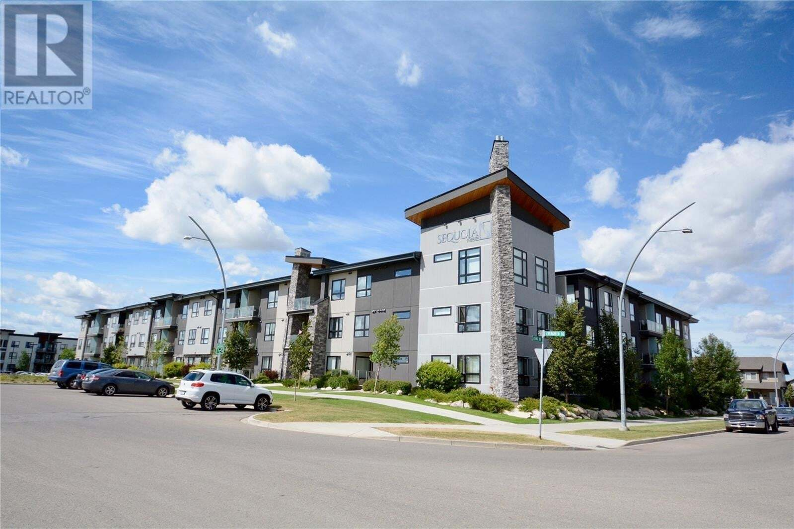 Condo for sale at 235 Evergreen Sq Unit 220 Saskatoon Saskatchewan - MLS: SK821154