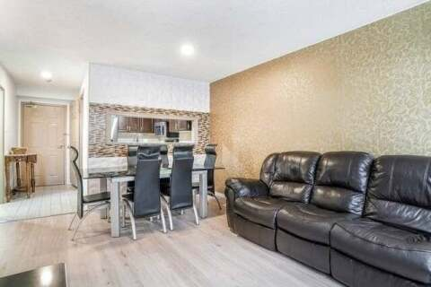 Condo for sale at 250 Webb Dr Unit 220 Mississauga Ontario - MLS: W4817944