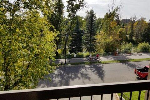 Condo for sale at 220 26 Ave SW Calgary Alberta - MLS: A1037126