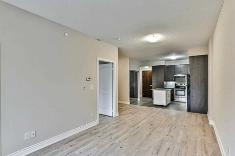 Condo for sale at 277 South Park Rd Unit 220 Markham Ontario - MLS: N5080412
