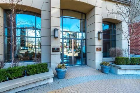 Condo for sale at 2970 King George Blvd Unit 220 Surrey British Columbia - MLS: R2446206