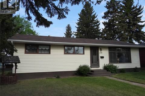 220 2nd Avenue, Rosthern | Image 2
