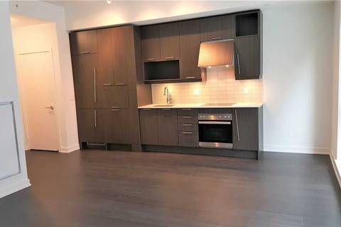 Apartment for rent at 30 Nelson St Unit 220 Toronto Ontario - MLS: C4648168