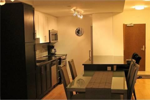 Apartment for rent at 316 Bruyere St Unit 220 Ottawa Ontario - MLS: 1153608