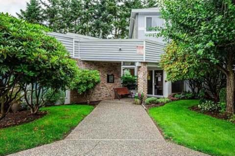 Condo for sale at 32833 Landeau Pl Unit 220 Abbotsford British Columbia - MLS: R2471741