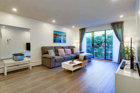Condo for sale at 340 3rd St W Unit 220 North Vancouver British Columbia - MLS: R2496001