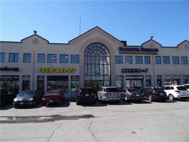 For Rent: 3883 Highway 7 Road, Vaughan, ON | 0 Bath Property for $1,050. See 3 photos!