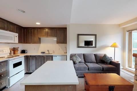 Condo for sale at 4338 Main St Unit 220 Whistler British Columbia - MLS: R2405280