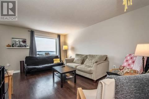 Condo for sale at 45 Vimy Ave Unit 220 Fairview Nova Scotia - MLS: 201903036