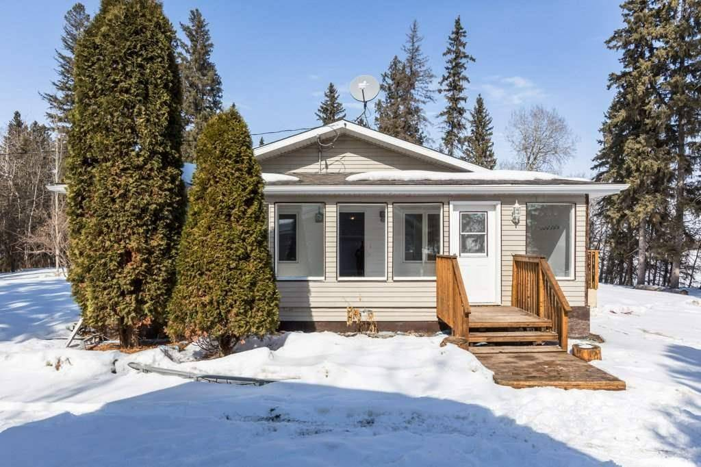 House for sale at 49402 Range Rd Unit 220 Rural Leduc County Alberta - MLS: E4192509