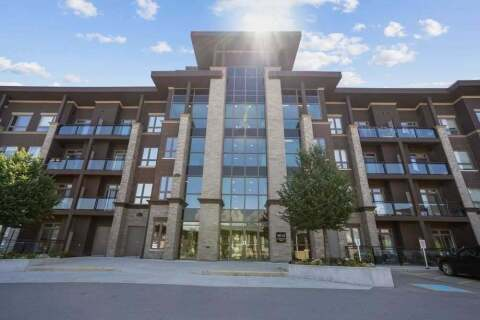 Residential property for sale at 5010 Corporate Dr Unit #220 Burlington Ontario - MLS: W4862854