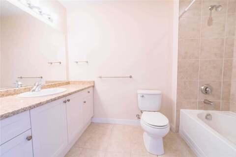 Apartment for rent at 5020 Corporate Dr Unit 220 Burlington Ontario - MLS: W4781955