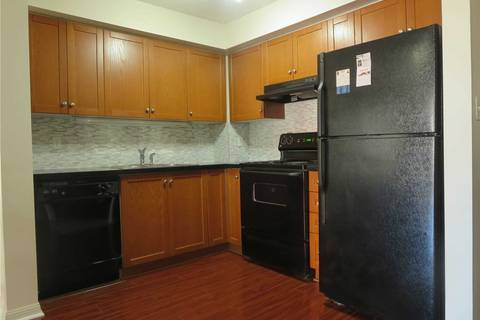 Condo for sale at 5225 Finch Ave Unit #220 Toronto Ontario - MLS: E4729991