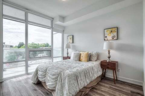 Condo for sale at 621 Sheppard Ave Unit 220 Toronto Ontario - MLS: C4916154