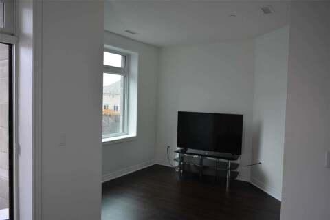 Condo for sale at 7325 Markham Rd Unit 220 Markham Ontario - MLS: N4857867