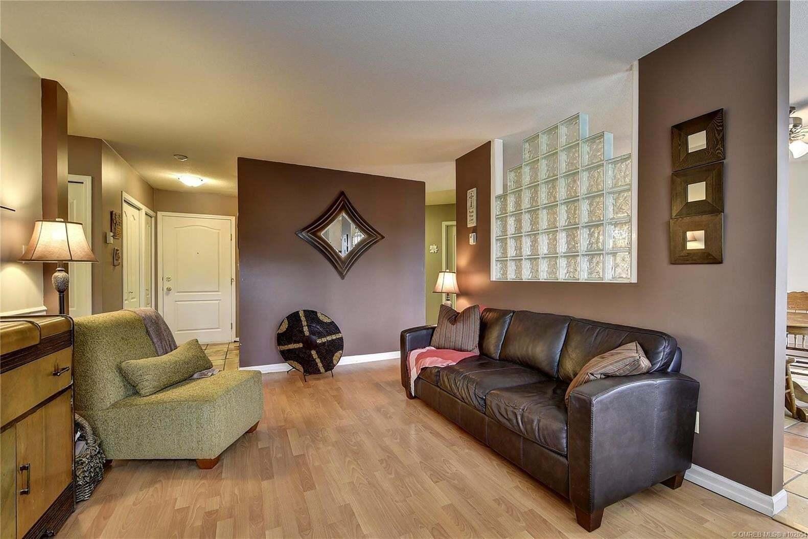Condo for sale at 769 Klo Rd Unit 220 Kelowna British Columbia - MLS: 10205499