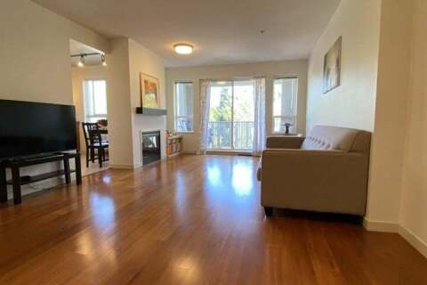 Condo for sale at 8060 Jones Rd Unit 220 Richmond British Columbia - MLS: R2483839