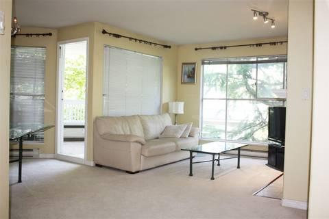 Condo for sale at 8880 Jones Rd Unit 220 Richmond British Columbia - MLS: R2396088