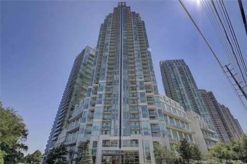Residential property for sale at 220 Burnhamthorpe Rd Mississauga Ontario - MLS: W4813457