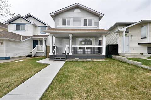 House for sale at 220 Coral Springs Circ Northeast Calgary Alberta - MLS: C4243588